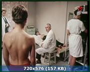 http//img-fotki.yandex.ru/get/43388/170664692.134/0_1826b6_637c89d1_orig.png
