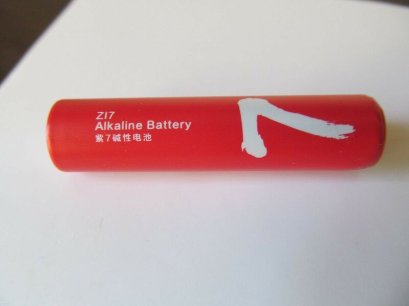 GearBest: Mi Portable Mouse – беспроводная мышь от Xiaomi