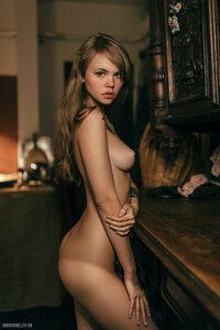 Анастасия Щеглова Igor Koshelev