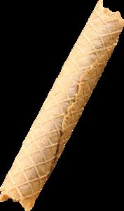 вафли