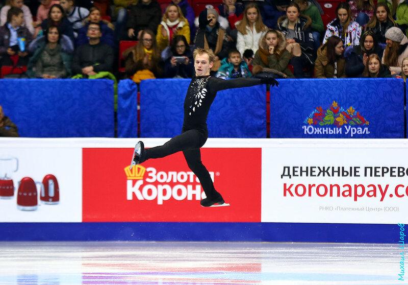 Сергей Воронов - Страница 23 0_16f57e_4a0cf8a3_XL