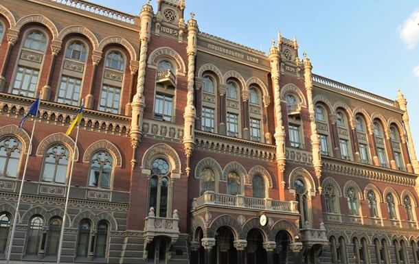 Нацбанк Киргизии впервый раз  внынешнем году  вышел синтервенцией навалютный рынок