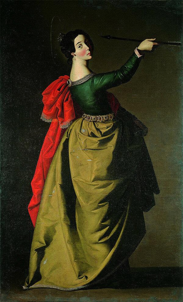 17-1448.jpg