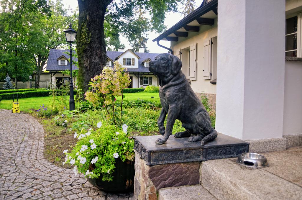 villa-separowo-11.jpg