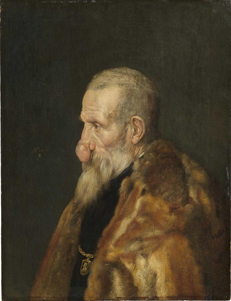 Old_Man_with_a_Growth_on_his_Nose_(Monogrammist_I.S.)_-_Nationalmuseum_-_17648.jpg