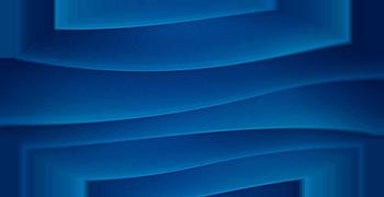 Синяя-волна.png