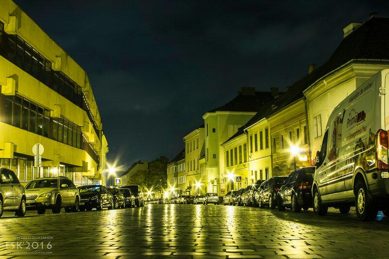 night_budapest-46.jpg