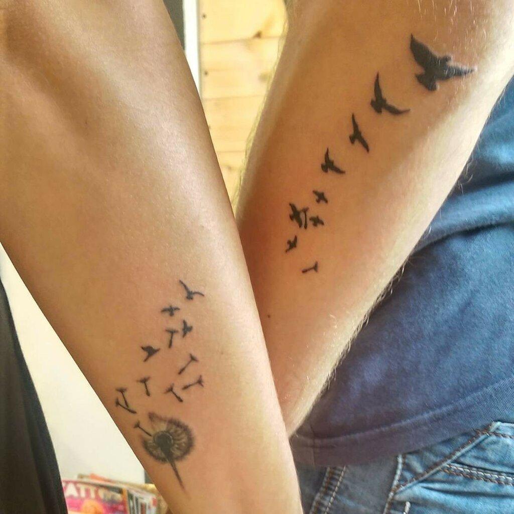 тату-парные-татуировки-для-пар-фото10.jpg