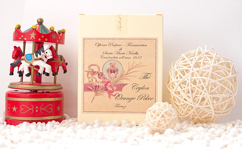 santa-maria-novella-свеча-чай-отзыв9.jpg