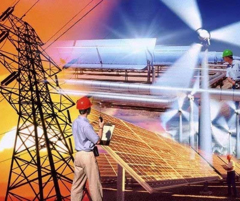 Фонд энергоэффективности вУкраине заработает после окончания отопительного ...