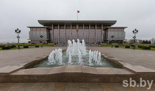 Снижение ставки рефинансирования в Беларуси будет увязано сплатежным балансом— Нацбанк