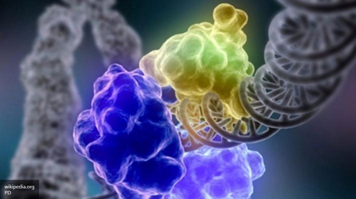 Ученые научились выявлять «радиационный» рак