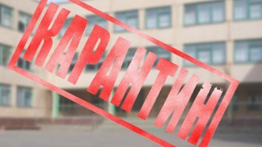 ВНижнем Новгороде впожаре погибли двое маленьких детей иженщина