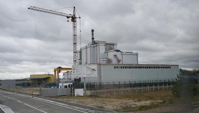 Минэкологии получило десятки заявок настроительство солнечных станций повыробатыванию электричества вЧернобыльской зоне