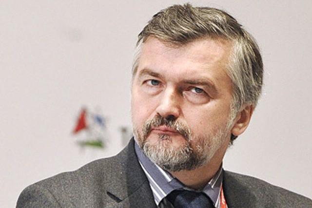 ВВП Украины ксередине зимы вырос,— Минэкономразвития