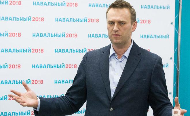 СМИ говорили о задержаниях участников митинга против коррупции воВладивостоке