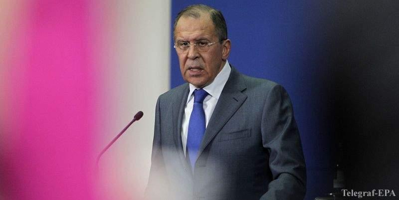 СБООН невыступил сосуждением КНДР из-за разногласий США и РФ