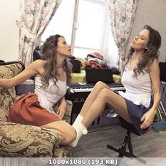 http://img-fotki.yandex.ru/get/43388/340462013.13f/0_354f9e_2840f312_orig.jpg
