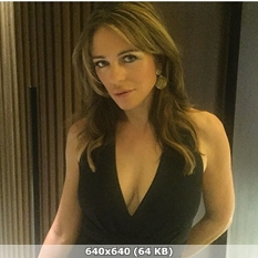http://img-fotki.yandex.ru/get/43388/340462013.19f/0_35ccc7_e86d31ab_orig.jpg