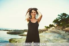 http://img-fotki.yandex.ru/get/43388/340462013.d3/0_34b5da_67e0be72_orig.jpg