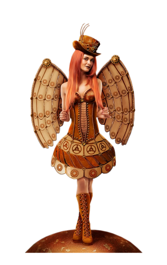 tube danimage fee steampunk (1).png
