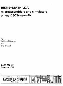 Техническая документация, описания, схемы, разное. Ч 1. - Страница 2 0_1588fd_499b68be_orig