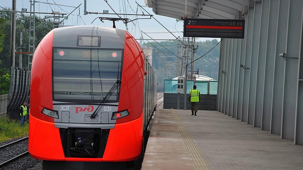 20160910_10-29-МЦК разгрузит Садовое кольцо, Кольцевую линию и вокзалы Москвы