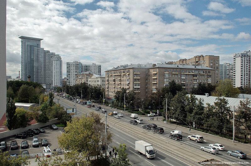 42. Театр Виктюка. из окна. 09.09.16.02..jpg