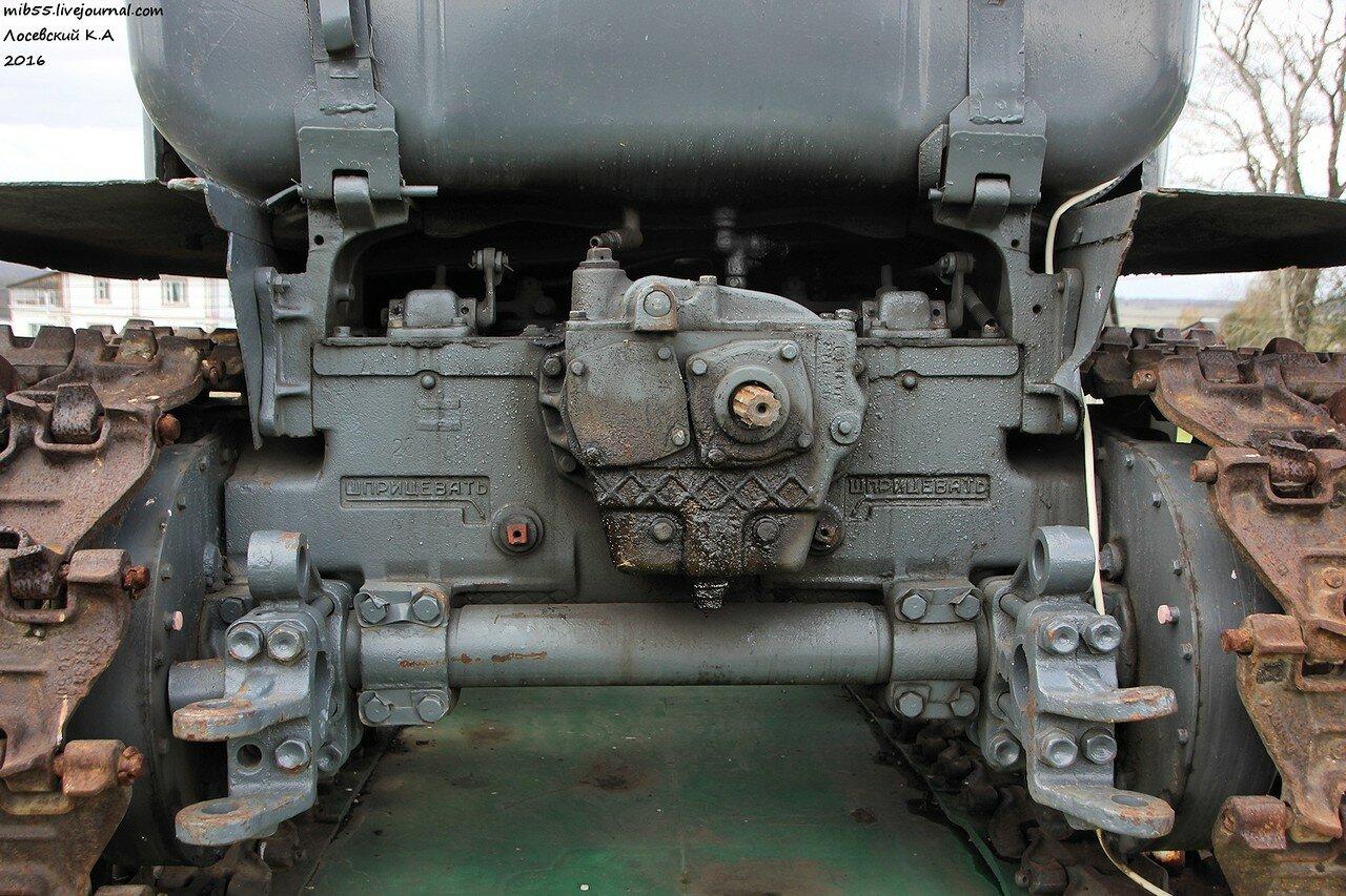 Т-74 5.jpg