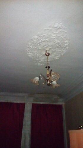 Срочный вызов электрика на Садовую улицу (Адмиралтейский район СПб).