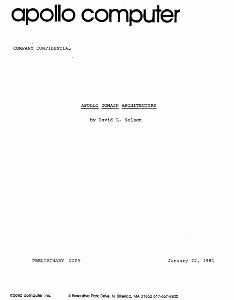 Техническая документация, описания, схемы, разное. Ч 2. - Страница 4 0_139c4d_bf3e02e7_orig