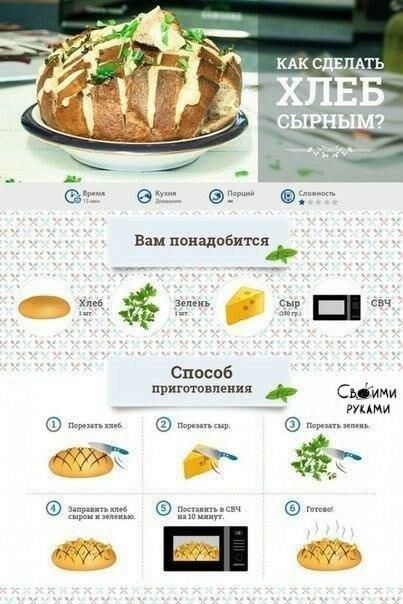 https://img-fotki.yandex.ru/get/43388/60534595.148c/0_1abd8b_1045244c_XL.jpg