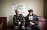 украинские шерифы6.jpg