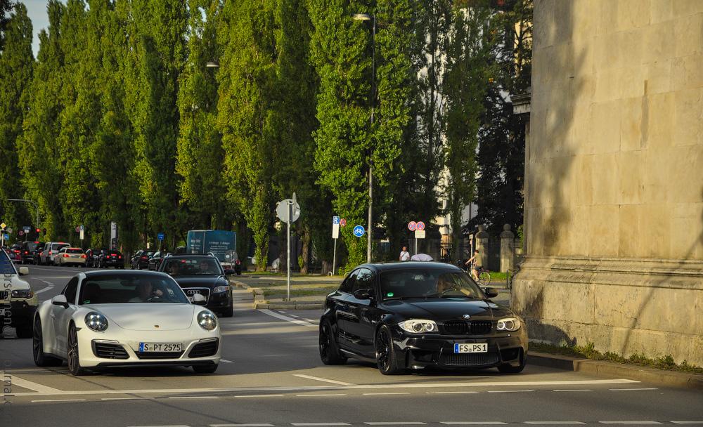 Munich-August-(27).jpg