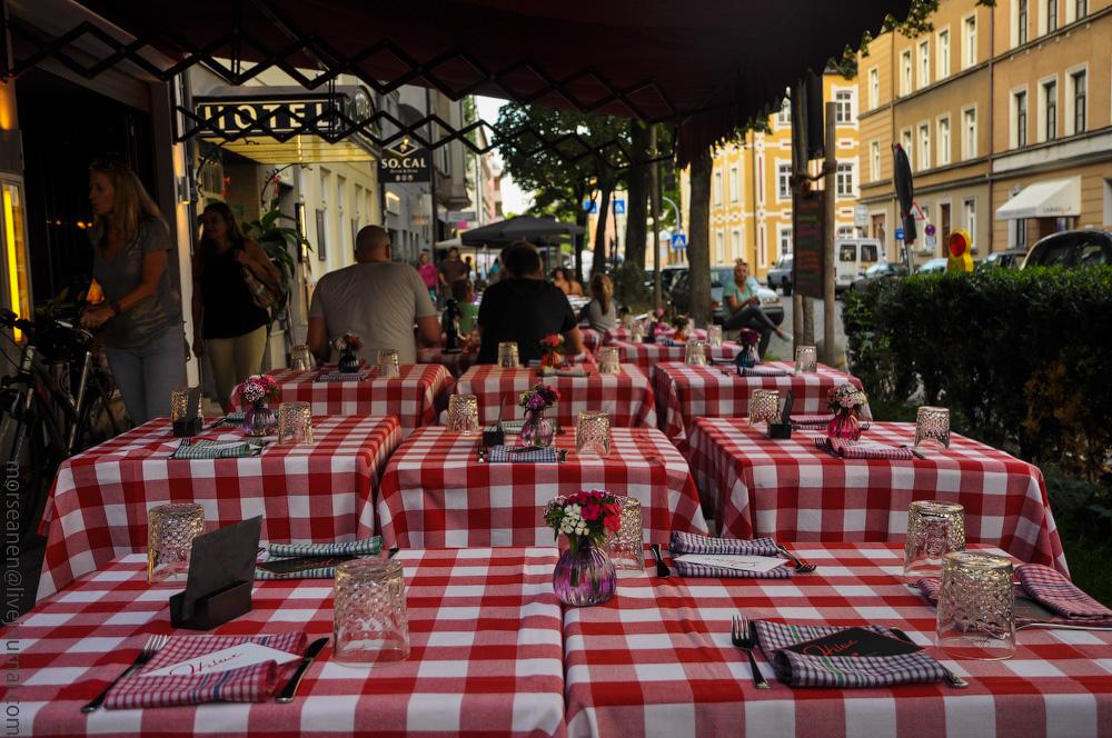 Munich-August-(47).jpg
