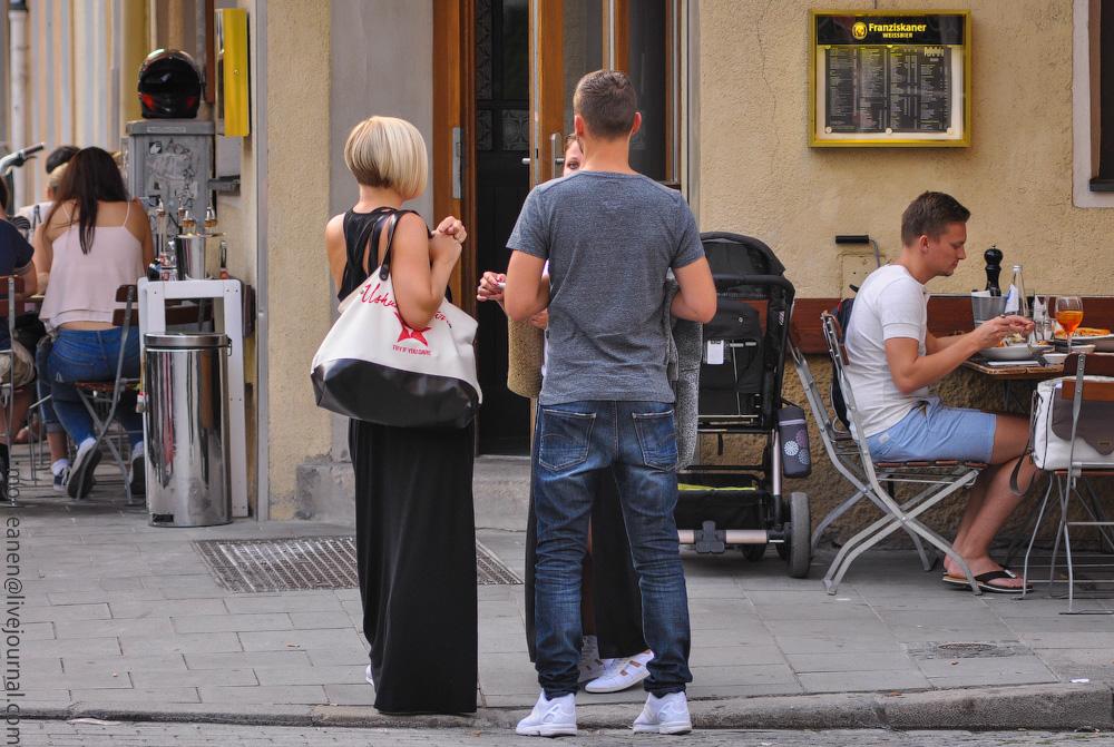 Munich-August-(56).jpg
