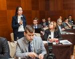 Фотоотчет Конференции 2015 года-110