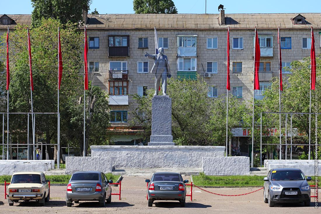 круиз в Казахстан на теплоходе Русь Великая рассказ о Камышине
