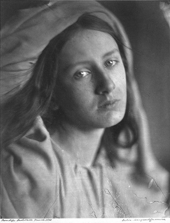 """""""Beatrice"""" 1866.jpg"""