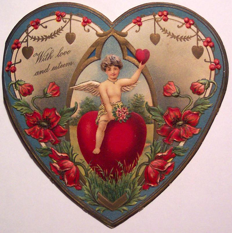 Видеооткрыток, открытки для печати с дне святого валентина