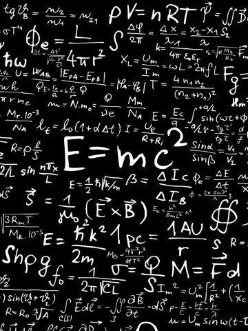 В Молдове прошёл экспериментальный конкурс любителей физики