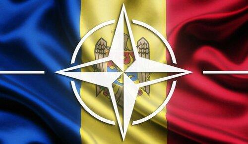 Румыния наладит сотрудничество Молдовы и НАТО