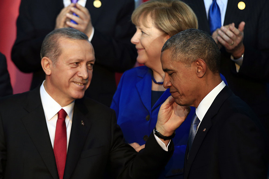Эрдоган и Обама.png