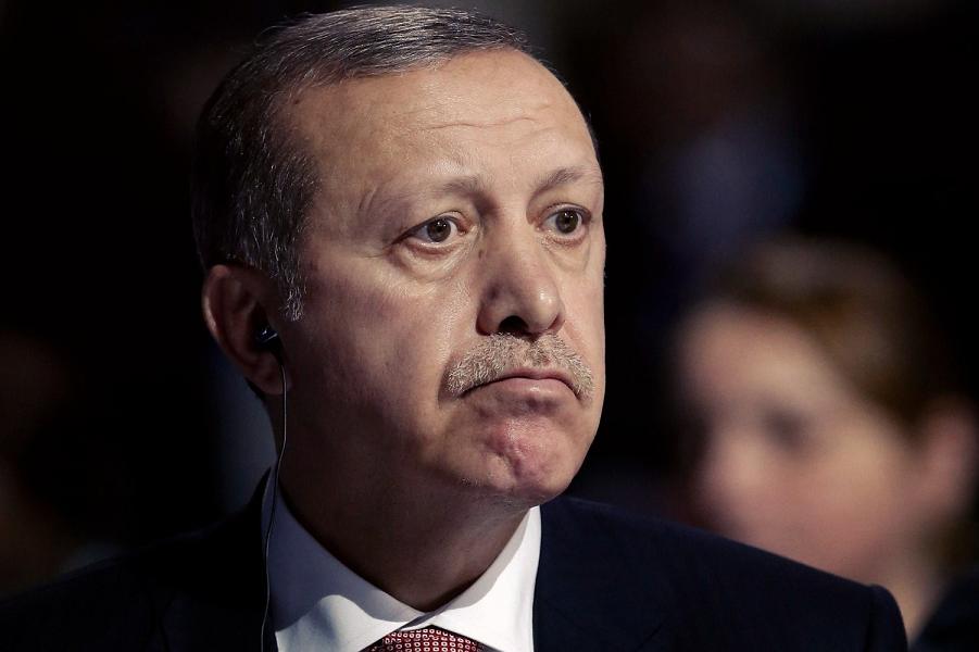 президент Эрдоган.png