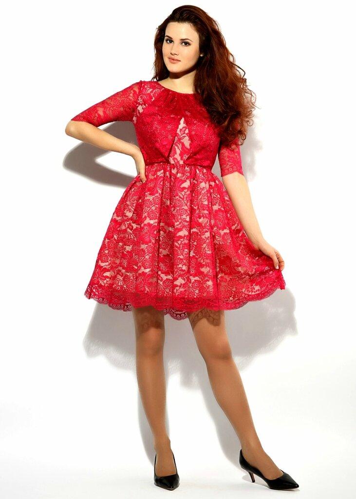 Купить Платье Короткое С Корсетом