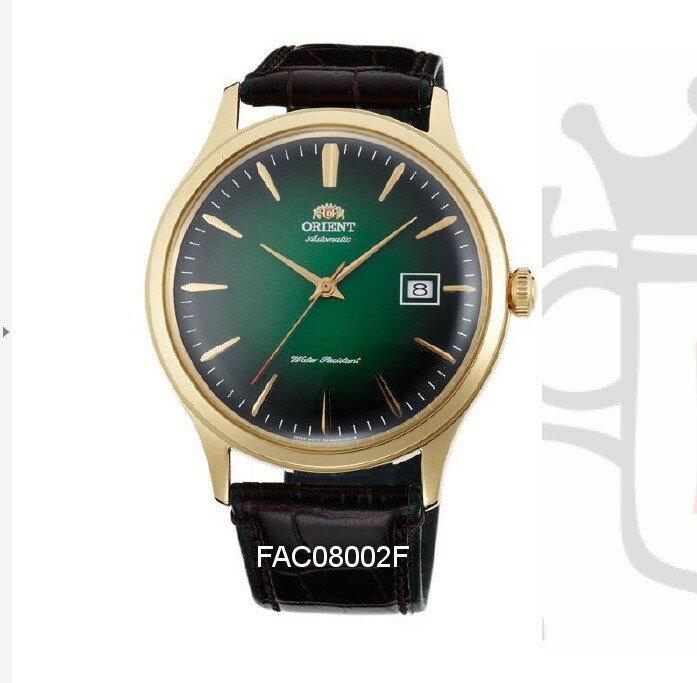Actualités des montres non russes - Page 5 0_121b15_d376987_XL