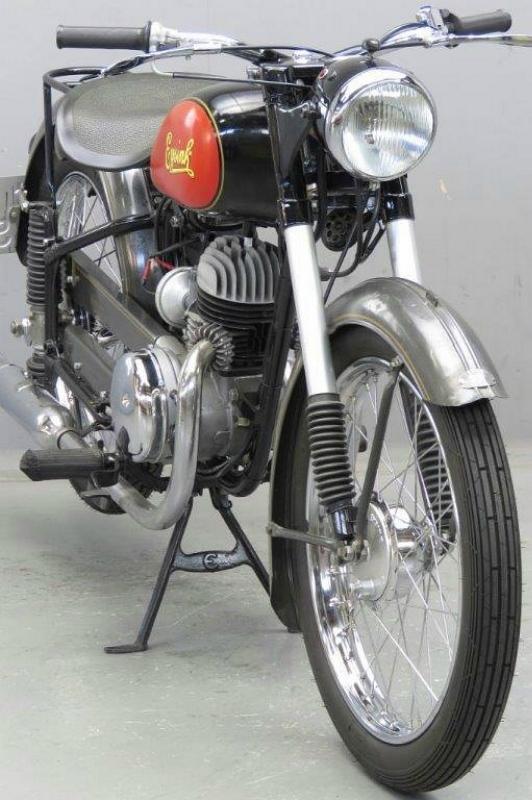 Eijsink-1952-2512-4.jpg