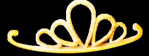 диадема