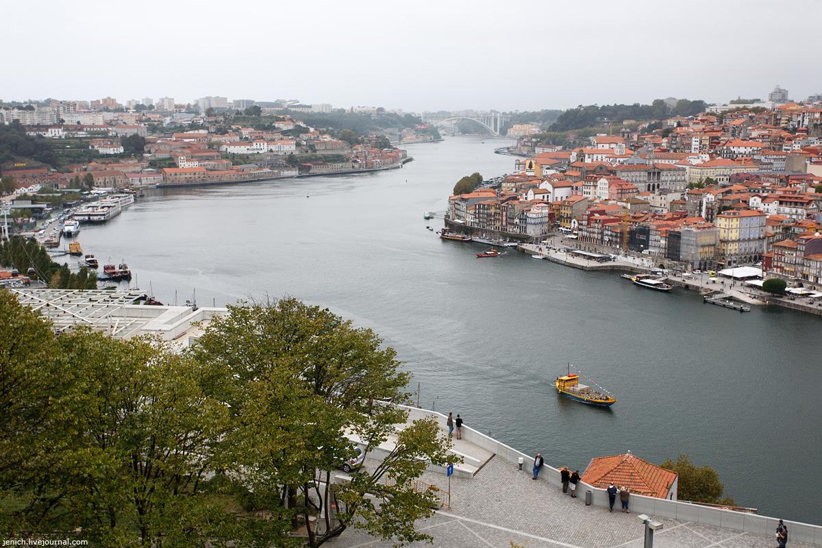 фото, фотографии, Порту, мост, улицы