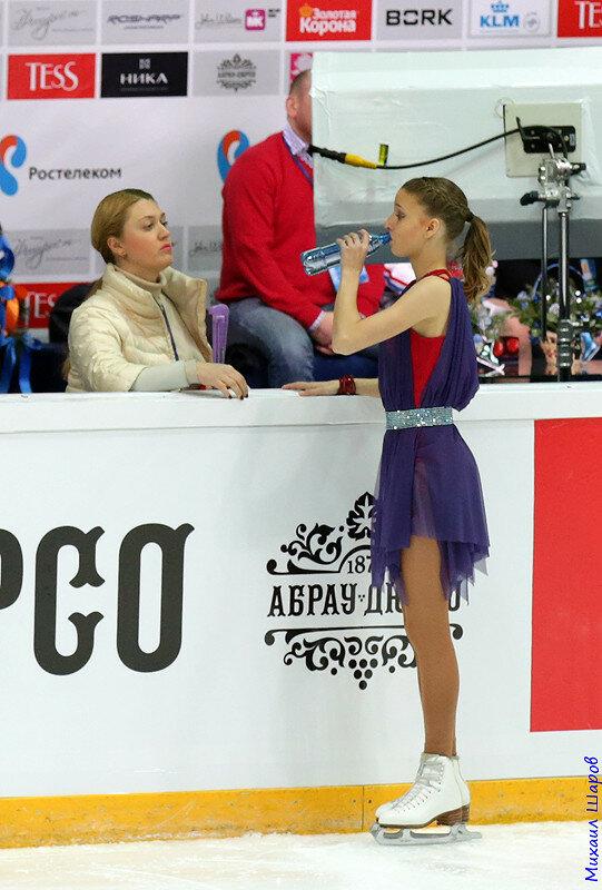Мария Сотскова - Страница 5 0_149eaa_8deb6091_XL